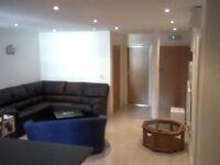 6 Bedroom Student Flat Miskin Street Cardiff