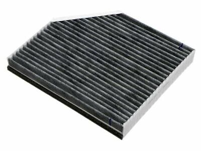 For 2010-2014 Audi A5 Cabin Air Filter 52713GB 2011 2012 2013
