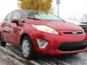 2011 Ford Fiesta $96 B/W PAYMENTS!!! FULLY INSPECTED!!!