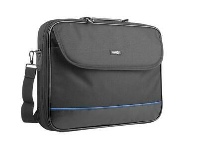 NOTEBOOKTASCHE LAPTOP 17