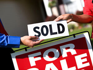 I Buy Houses In Sarnia!! Any Price!! Any Condition!!