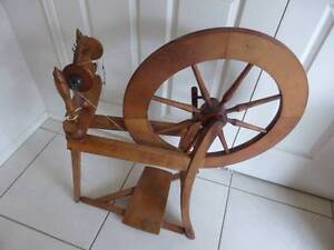 SPINNING WHEEL Warwick Southern Downs Preview