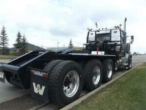 20000lb Winch   Kijiji in Alberta  - Buy, Sell & Save with Canada's