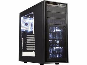 Gaming Computers starting from $199.99 - www.infotechcomputers.ca