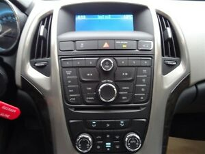 2015 Buick Verano BLUETOOTH AC CRUISE Heated Seats,  Bluetooth,  Edmonton Edmonton Area image 8
