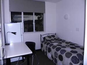 Furnished Single or Double Bedroom Inc Bills Fridge walk to shops Coorparoo Brisbane South East Preview
