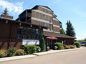 Heatheridge Estates Apartments A & C - 1 Bedroom plus...
