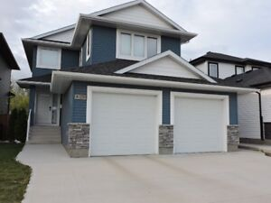 Lovely Family Home in Osler's Newer south area