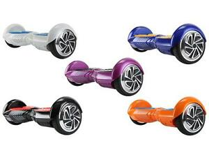 Hoverbird E2 Falcon - Self Balancing Scooter, Hoverboard, 500W