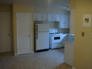 247 West Lane,Two Bedroom, Heat, Lights and Hot-Water Included