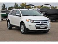 2013 Ford Edge SEL AWD *Back-up Camera- Remote Start*