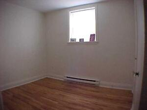 Spacious 2 bedroom apt Available for January 1 Kingston Kingston Area image 7