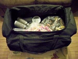 Hairdressing/ Cosmetology Supplies