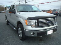2010 Ford F-150 best price in town Pickup Truck