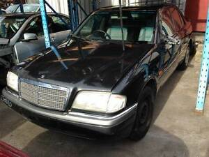 Mercedes benz w202 in new south wales gumtree australia free local mercedes benz w202 in new south wales gumtree australia free local classifieds fandeluxe Images