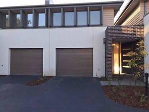 Glen Waverley - School Zone Cranbourne West Casey Area Preview