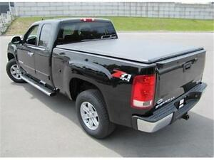 2013 GMC Sierra 1500 SLE 4WD|Remote Start|Cruise|Assist Steps|V8 Peterborough Peterborough Area image 9