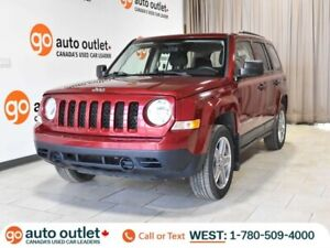 36579b2280 2011 Jeep Patriot North 2wd