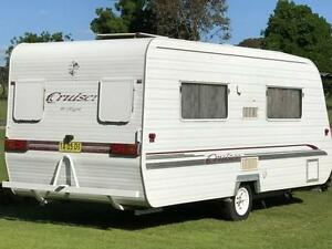 #1881 Full van 12 rego Free delivery Rollout awning & shade wall Penrith Penrith Area Preview