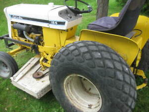 International Mower | Kijiji in Ontario  - Buy, Sell & Save with