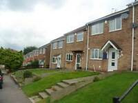 3 bedroom house in Kennedy Grove, Kings Heath, Birmingham