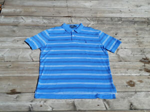 Ralph Lauren Polo Shirt - XL