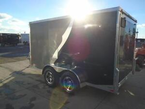 16' NEO SPORT MODEL - TONS OF OPTIONS INCLUDED - LOW PRICING! London Ontario image 4