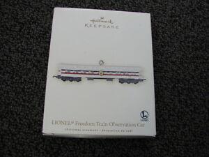 Hallmark Keepsake-Superman, Trains, Spiderman, Sheriff, Sarnia Sarnia Area image 7