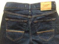 Ladies Abercrombie & Fitch Jeans 26'waist