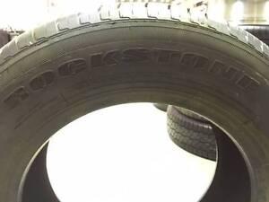 205/65R15 RockStone Tyre Berri Berri Area Preview