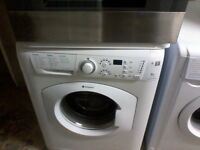 for sale washing machines from £80 also tumble dryers from £55 all with g.tee A&S