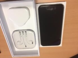 iphone 6s 32GB unlock never activated brand new black grey