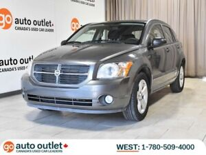 2012 Dodge Caliber SXT, Auto, Heated Seats