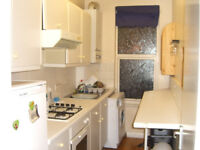 2 bedroom flat, Muswell Hill, London