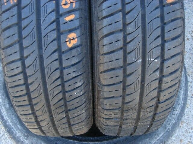 235 50 18 Goodyear Eagle F1 x2 A Pair, 6.2mm (168 High Road, RM6 6LU)