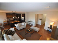 HOUSE FOR RENT PANAROMA HILLS NW-GREAT LOCATION-MUST SEE