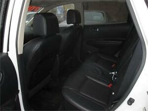 2008 Nissan Rogue SL Kitchener / Waterloo Kitchener Area image 11