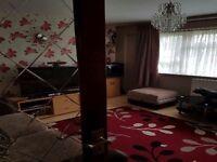 2 bed maisonette northolt for 2 bed around Ruislip, Eastcote and Pinner