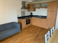 ONE BEDROOM FLAT AVAILABLE FROM NOW