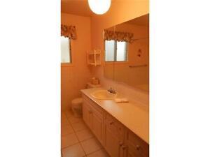 Southgate 5-Bedroom House for rent Edmonton Edmonton Area image 9