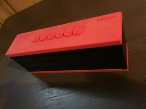 Great Little Bluetooth Speaker by Knight - Magicbox II