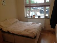 LOVELY ROOM IN BEAUTIFUL CROUCH END FLATSHARE