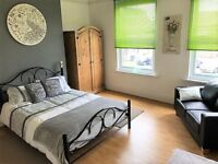 Stunning Large Room to Rent - 5 Bed Shared House - LE3 - No Couples