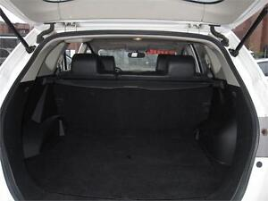 2008 Nissan Rogue SL Kitchener / Waterloo Kitchener Area image 12