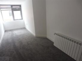 BRAND NEW APARTMENT! SET OVER 2 FLOORS! EXTREMELY MODERN AND IMMACULATE CONDITION - agent fees apply