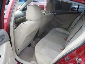2007 Nissan Altima 2.5 S Kitchener / Waterloo Kitchener Area image 7
