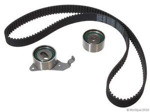 "TIMING BELT COMPONENT KIT ""TOYOTA CAMRY"""