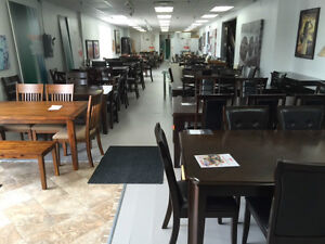 FURNITURE BLOW OUT SALE.....BLOW OUT PRICE!!! Kitchener / Waterloo Kitchener Area image 4