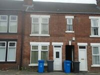 2 bedroom house in Hardwick Street, Stonegravels, Chesterfield, S41