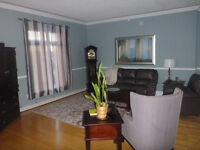 Large condo to share (2250 square feet!)